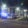 Myrtle Beach Police investigating shooting on South Ocean Boulevard