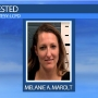 Mother arrested after son tests positive for meth is teacher with LCPS, district says