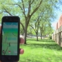 U of I is getting in the game with Pokemon Go 101 course