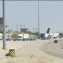 Drivers, businesses impacted by 27-hour Go10 closure on El Paso's Westside
