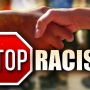 Inaugural Race to End Racism set for Saturday, April 29