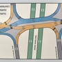 MoPac traffic snarl getting $53 million fix