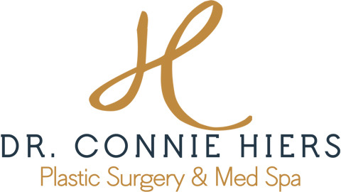 Dr. Connie Hiers Plastic Surgery & Med Spa
