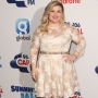 Kelly Clarkson tapped for 'American Idol' judging role: report