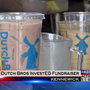 "Dutch Bros donates ""a dollar a drink"" to Kennewick schools on Thursday"