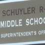 Bed bug found in Schuyler County R-1 School
