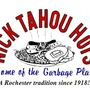 Collection jar money reportedly stolen from Nick Tahou Hots