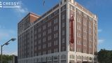 Former Hotel Elkhart could be returning to it's roots