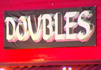doubles HAMILTON BAR LATEST_frame_1982.jpg