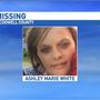 Authorities search for missing Marion woman