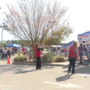 19 teams battle in 4th Annual Humane Society of Dillon County Chili Cook-off
