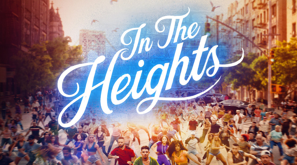 6 fun facts you may not know about 'In the Heights' | Seattle Refined