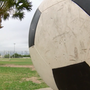 City of Brownsville's 3-year economic development plan aims to expand sports tourism