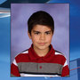 Sheriff: Missing Lynnwood-area boy found 'safe and sound'