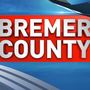 Bremer County Emergency Management seeking flood damage information