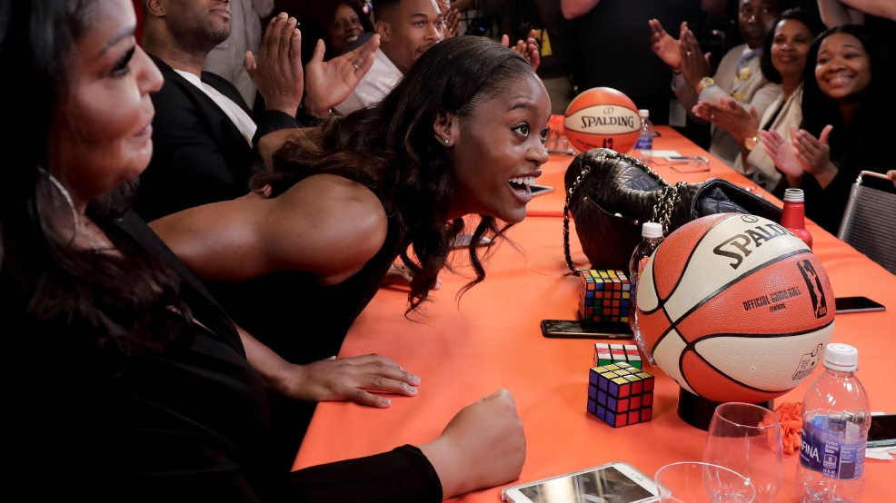 WNBA Draft Basketball_Stew.jpg