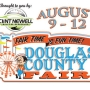 Douglas County Fair 'Pay One Price Carnival Bracelets' up for purchase