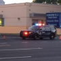 Police investigate calls of 'suspicious device' at Eugene Goodwill locations