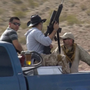 Sixth defendant takes plea in Bundy standoff case