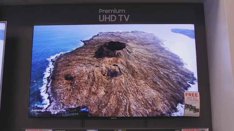 01f206e54c06 Consumer Reports explains TV terms