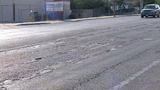 City expediting street resurfacing project with new 2-year bid