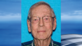 Missing 88-year-old Murfreesboro man found safe in Warren County