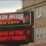 Board fires Benton Harbor High School's principal