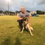 K9's and Boynton Beach officers face tough obstacles in annual competition