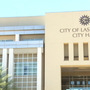 City of Las Cruces plans for next bond election