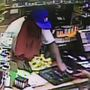 Lynchburg police searching for armed robbery suspect