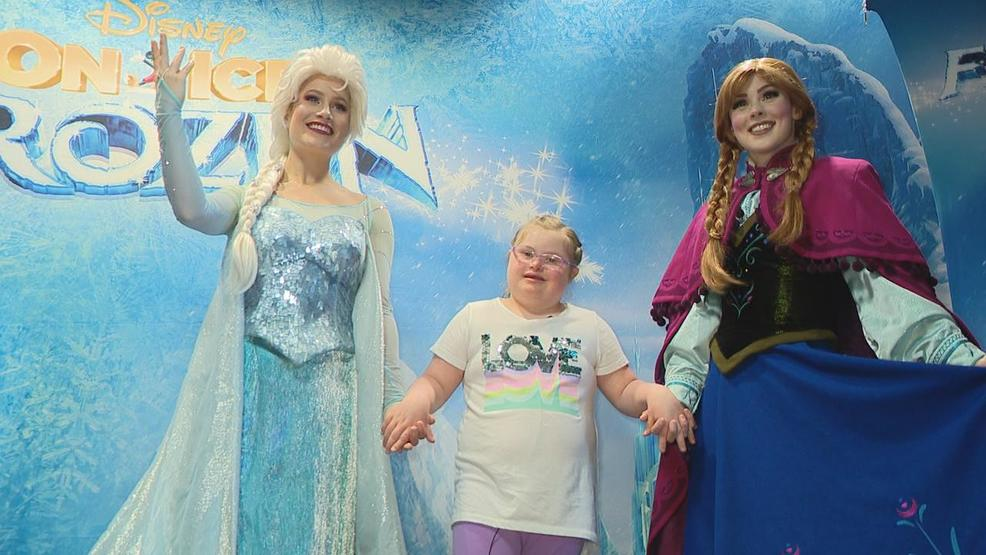 girl with down syndrome meets disney princesses 2.jpg