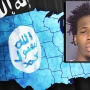 FBI: 3 Palm Beach County ISIS Supporters Arrested