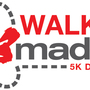 Mothers Against Drunk Driving to hold Walk Like MADD event