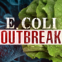CDC: E. coli outbreak tied to chopped romaine lettuce