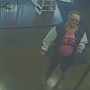 Springfield PD hoping you can ID woman accused of using stolen debit card