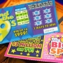 Bill would require multiple warnings on Florida lottery tickets