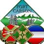 1 injured in Fort Carson Army Base shooting in Colorado