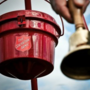 Volunteers, donations needed for Salvation Army's Red Kettle campaign