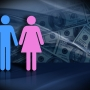 Court: Employers can pay women less based on past salaries