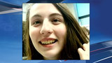 Police: Missing Bonney Lake girl had changed appearance when found