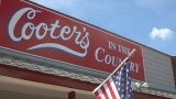 Virginia's popular Cooter's location to close due to 'zoning' issues