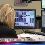 Idaho law enforcement want mandated standardized training for 911 dispatchers