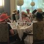 Boca retirement community celebrates Royal Wedding