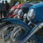 'Good fun, good fellowship': Bikefest goers talk fun in Atlantic Beach