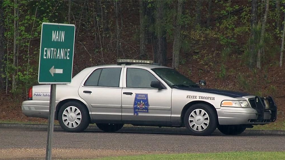 Alabama State Troopers use TV campaign to clarify graduated
