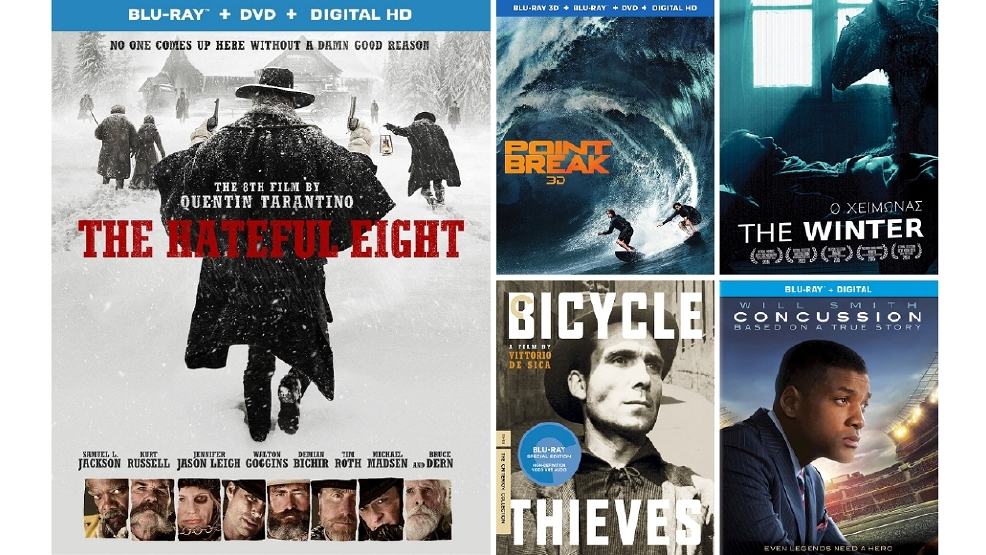 dvd 2016 new releases watch online full movie 720p quality