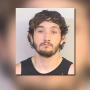 Tuscaloosa man charged with rape