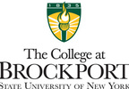 brockport college