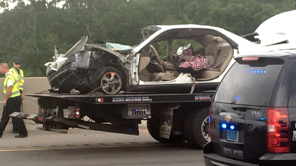 Possible entrapment in accident on I-459 South at I-20 interchange