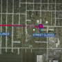 Part of 11th Street in Kearney to close until August